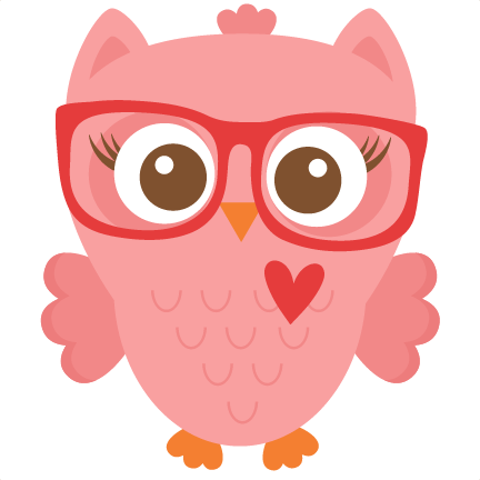 Cute valentine owl clipart jpg royalty free 1000+ images about SVG Owls on Pinterest | Clip art, Scrapbooking ... jpg royalty free