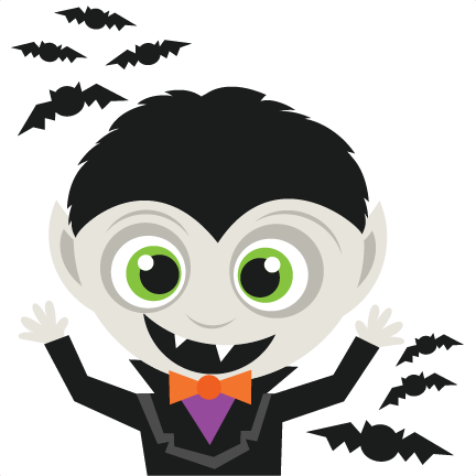 Cute vampire clipart clipart transparent download Cute vampire clipart images gallery for free download | MyReal clip ... clipart transparent download