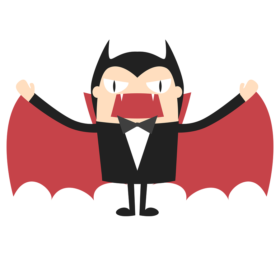 Cute vampire clipart graphic transparent library Free Vampires Cliparts, Download Free Clip Art, Free Clip Art on ... graphic transparent library
