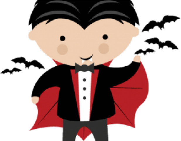 Cute vampire clipart vector free download HD 19 Dracula Jpg Free Vampire Cape Huge Freebie Download - Cute ... vector free download