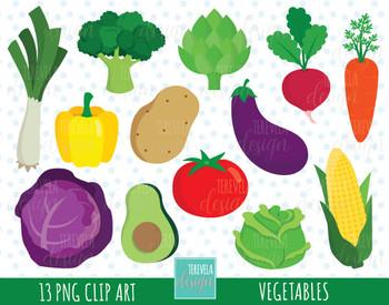 Cute vegetables clipart graphic 50% SALE VEGETABLES clipart, cute vegetables clipart, veggie clipart graphic