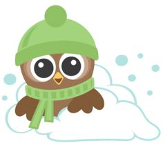 Cute winter clipart image royalty free library 222 Best Winter Clipart images in 2019 | Winter clipart, Clip art ... image royalty free library