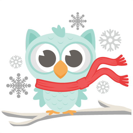 Cute winter clipart vector royalty free download Free Owl Winter Cliparts, Download Free Clip Art, Free Clip Art on ... vector royalty free download