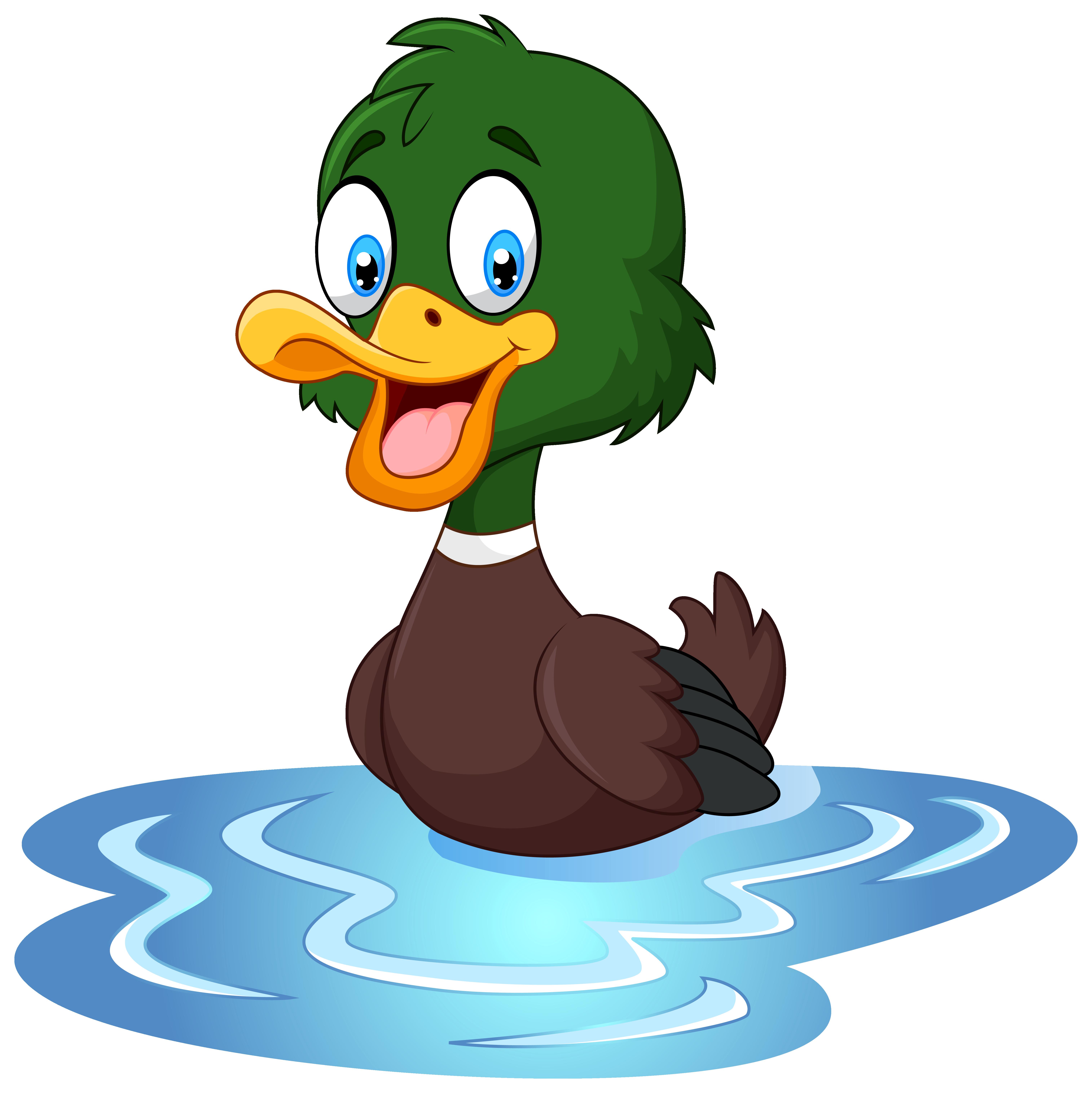 Cute winter duck clipart clip black and white download Free Duck Clipart, Download Free Clip Art, Free Clip Art on ... clip black and white download