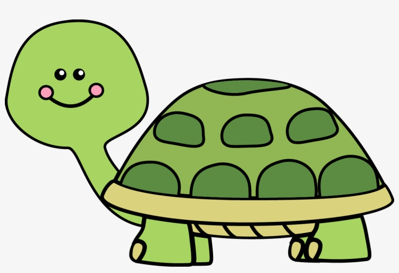 Turtle vector clipart library Cute Turtle Vector - Turtle Clipart PNG Image | Transparent ... library