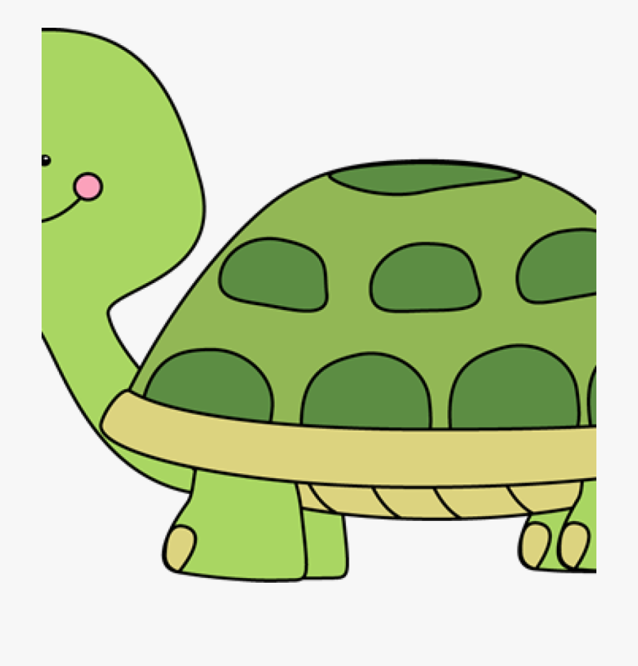 Free turtle clipart images graphic royalty free library Turtle Clipart Free Free Turtle Clipart Cute Free Clipart ... graphic royalty free library
