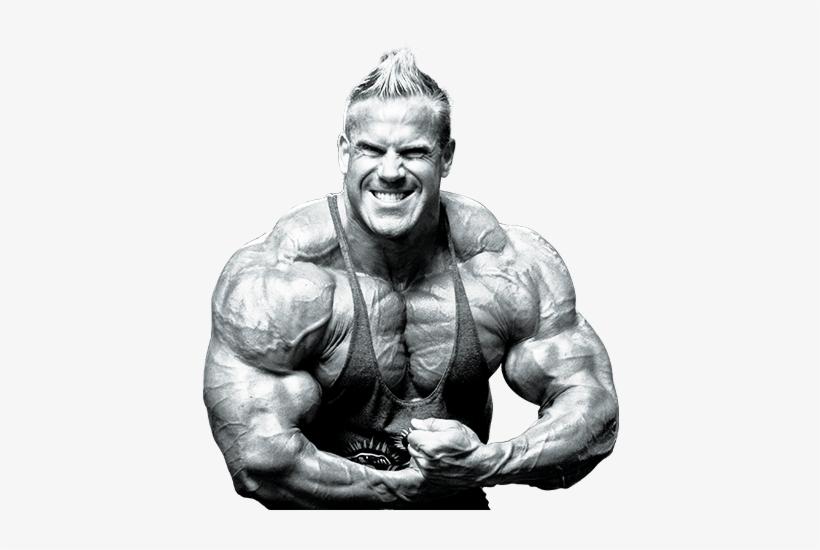 Cutler nutition cliparts jpg library Jay Cutler Nutrition Bodybuilding Supplements - Jay Cutler ... jpg library