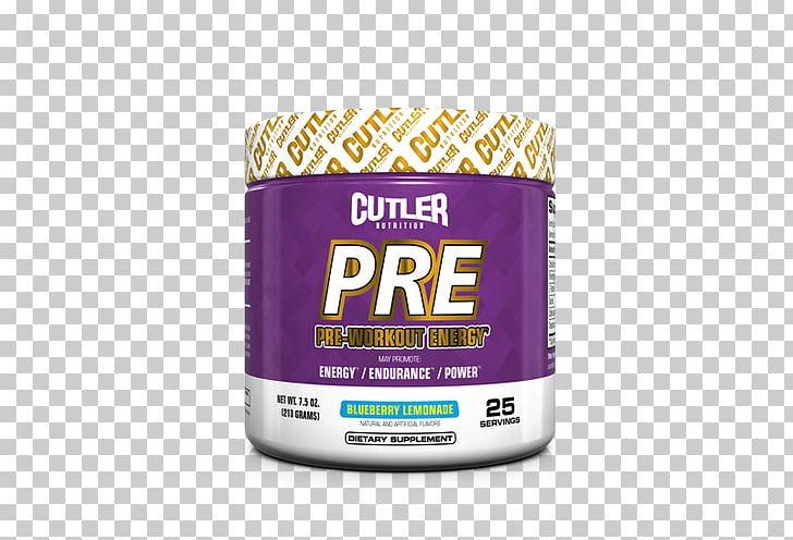 Cutler nutrition logo cliparts svg Dietary Supplement Pre-workout Nutrition Serving Size Bodybuilding ... svg