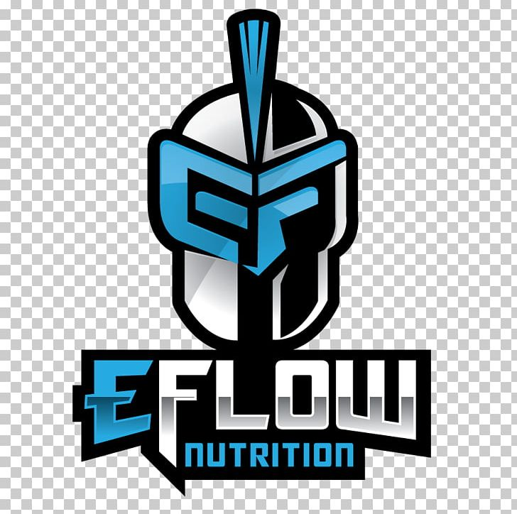 Cutler nutrition logo cliparts graphic royalty free library Dietary Supplement Logo Sports Nutrition Bodybuilding ... graphic royalty free library