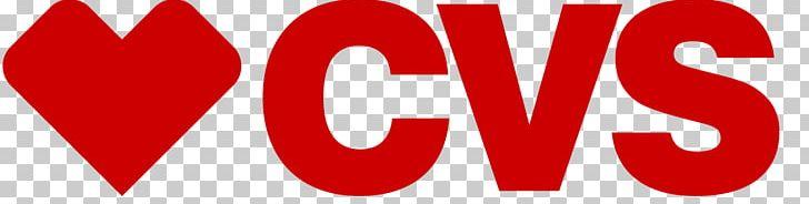 Cvs clipart logo banner download CVS Health CVS Pharmacy Health Care PNG, Clipart, Area, Brand ... banner download