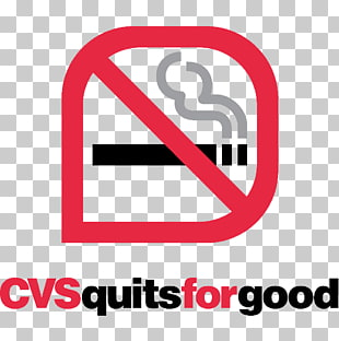 Cvs clipart logo banner black and white stock 21 cvs Caremark PNG cliparts for free download | UIHere banner black and white stock