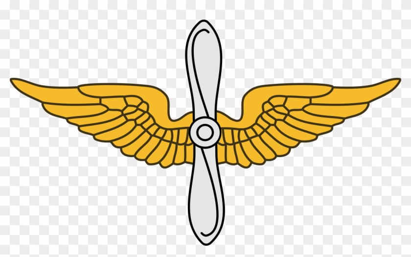 Cwo5 clipart clipart royalty free library Open - Army Aviation Branch Insignia - Free Transparent PNG ... clipart royalty free library
