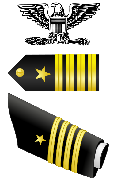 Cwo5 clipart picture transparent download Captain (United States O-6) | Military Wiki | FANDOM powered ... picture transparent download