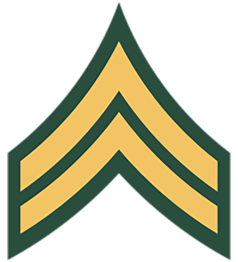 Cwo5 clipart png free U.S. Military Rank Insignia png free