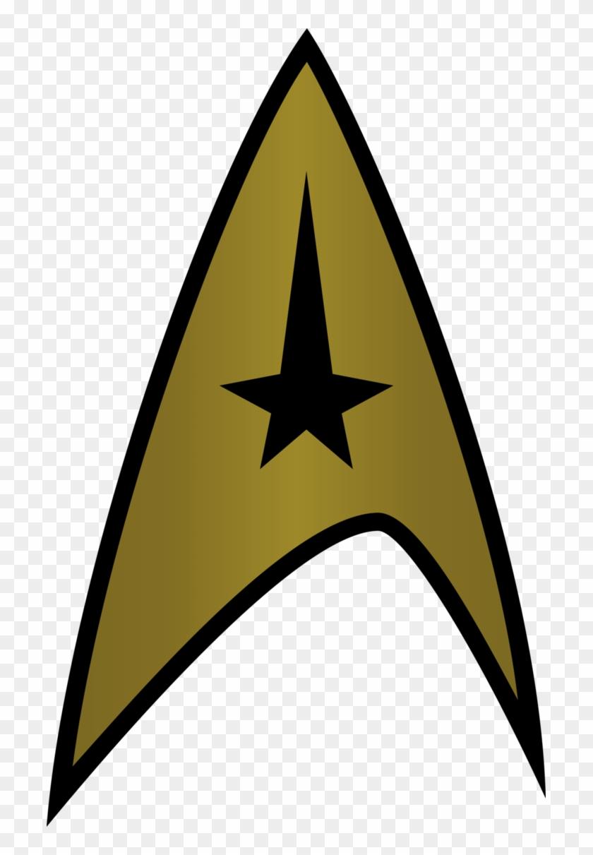 Cwo5 clipart clip free library Starfleet Insignia By Cencerberon - Starfleet Insignia ... clip free library