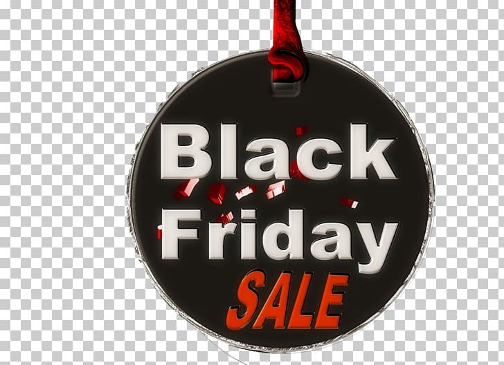 Cyber monday sale clipart picture royalty free library Black Friday Cyber Monday Retail Shopping Thanksgiving PNG, Clipart ... picture royalty free library
