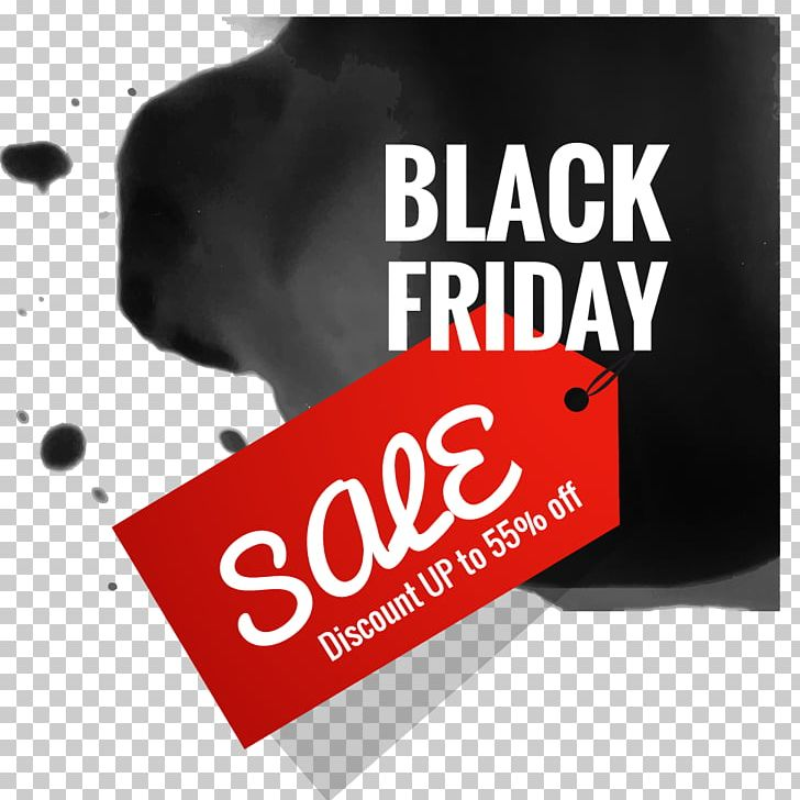 Cyber monday sale clipart vector freeuse download Black Friday Cyber Monday Sales Stock Photography PNG, Clipart ... vector freeuse download