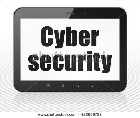 Cyber security clipart free. Touchpad stock photos royalty
