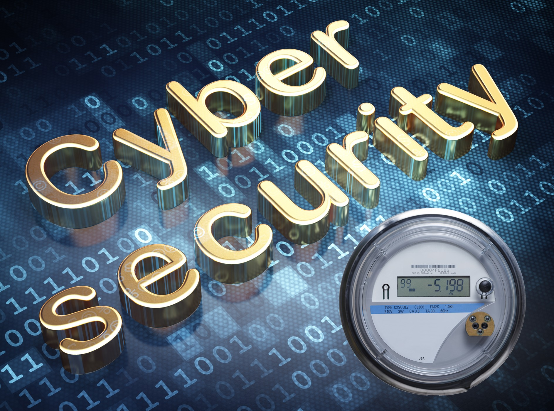 Cyber security clipart free banner freeuse download Cyber clipart - ClipartFest banner freeuse download