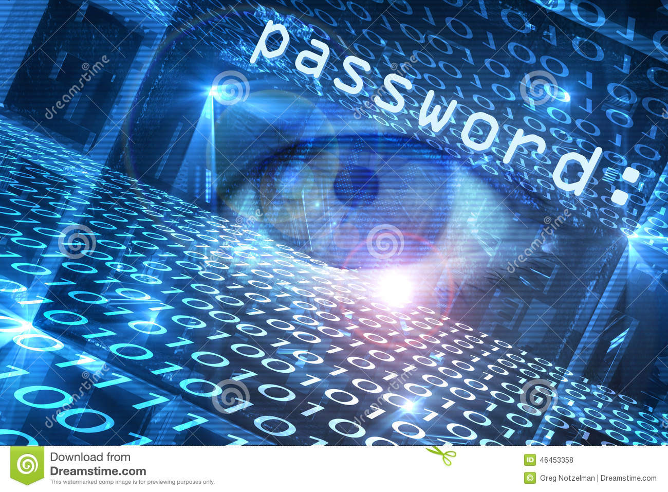 Cyber security clipart free. Concept stock photo image