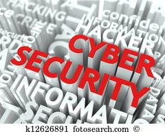 Cyber security clipart free banner transparent library Internet security Illustrations and Clip Art. 46,911 internet ... banner transparent library