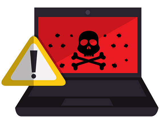 Cyberattacks clipart jpg royalty free library Under Cyber Attack: UH Researchers Look at How to Catch a ... jpg royalty free library