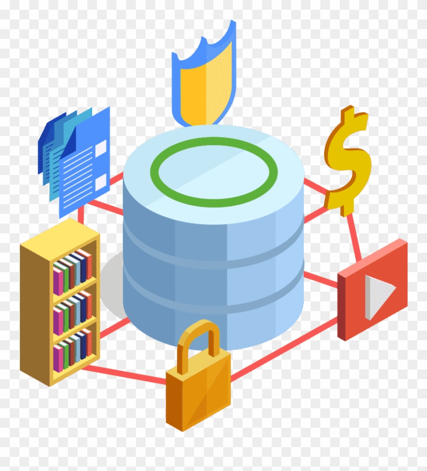 Cyberattacks clipart jpg transparent download Prevent Cyber Attacks & Threats Clipart (#2870821) - PinClipart jpg transparent download