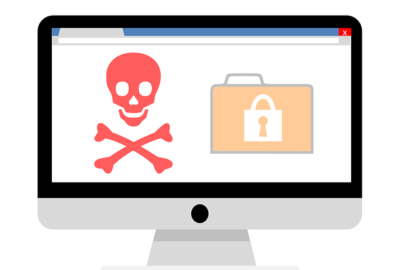 Cyberattacks clipart png freeuse download Cyber attacks 2017: What were their impacts, and what to ... png freeuse download