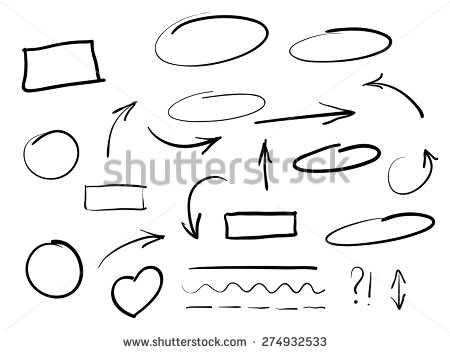 Clipartfest arrows circles and. Cycle arrow clipart coreldraw