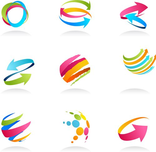 Cycle arrow clipart coreldraw.  best images about