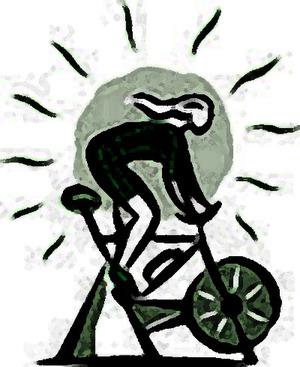 Cycle class clip art clip art free download Cycle class clip art - ClipartFest clip art free download