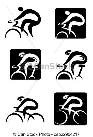 Cycle class clip art graphic transparent stock Spinning Illustrations and Stock Art. 12,898 Spinning illustration ... graphic transparent stock