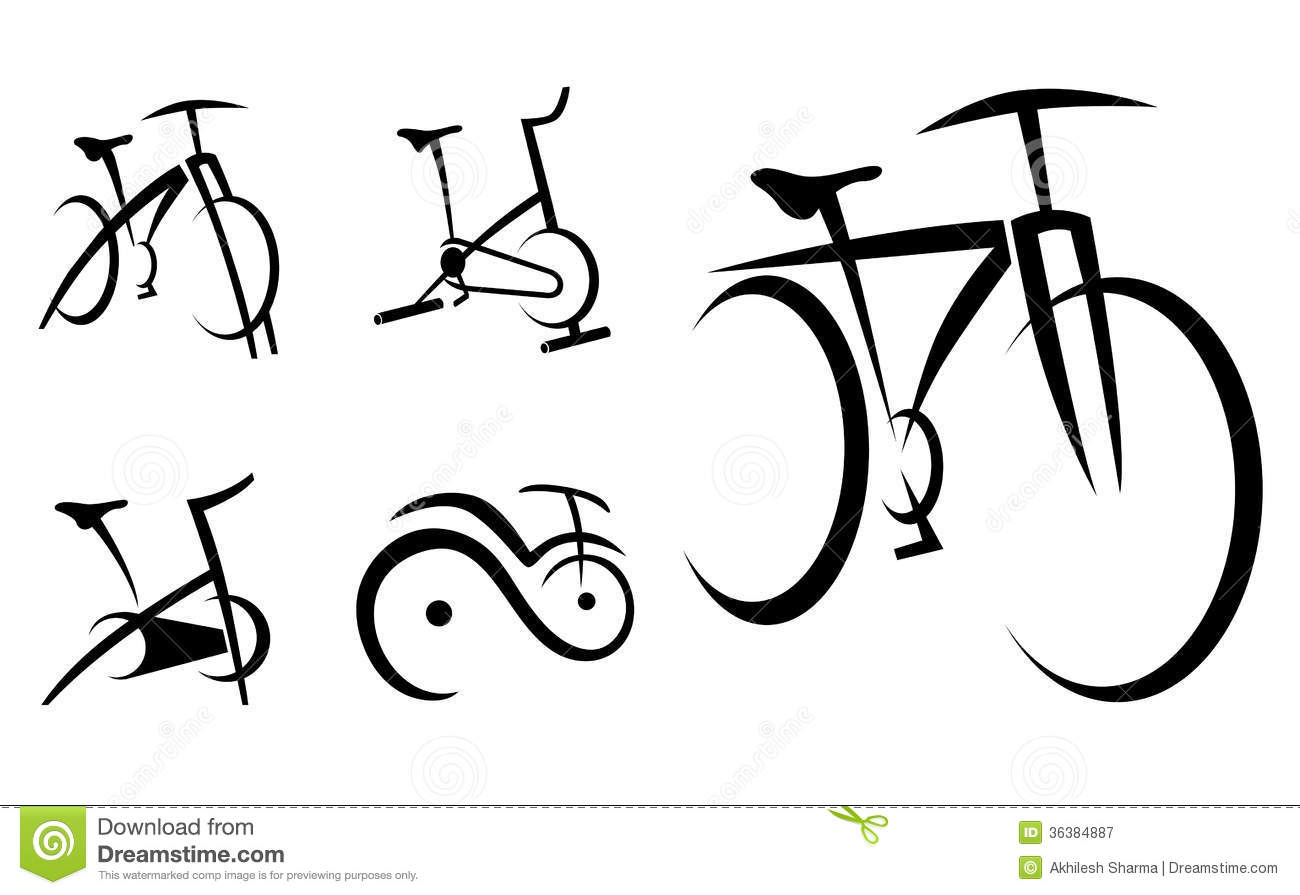 Cycle class clip art clipart freeuse stock Spin Class Clip Art – Clipart Free Download clipart freeuse stock