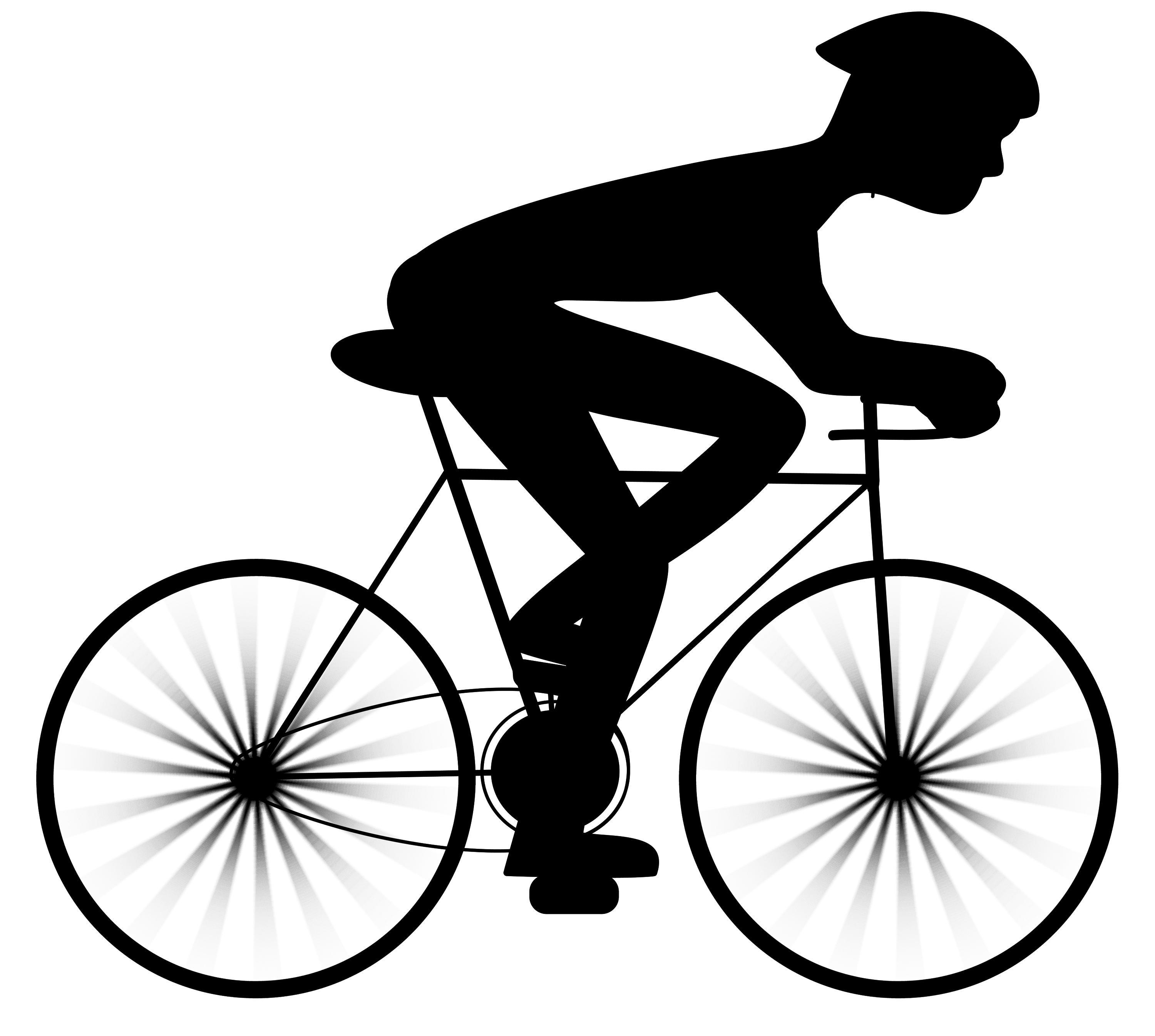 Cycle class clip art svg transparent stock Indoor Cycling Fusion Class Clip Art – Clipart Free Download svg transparent stock