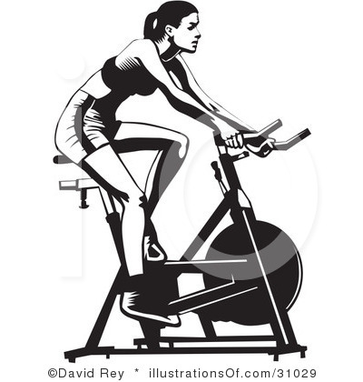 Cycle class clip art png transparent library Cycle class clip art - ClipartFest png transparent library