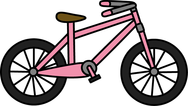 Cycle clipart svg download Clipart Bicycle & Bicycle Clip Art Images - ClipartALL.com svg download