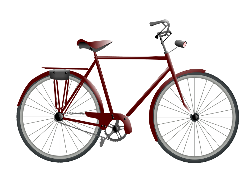 Cycle clipart picture transparent Cycle clipart png - ClipartFest picture transparent