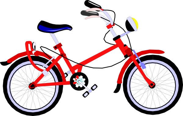 Cycle clipart png download Cycle clipart png - ClipartFest download