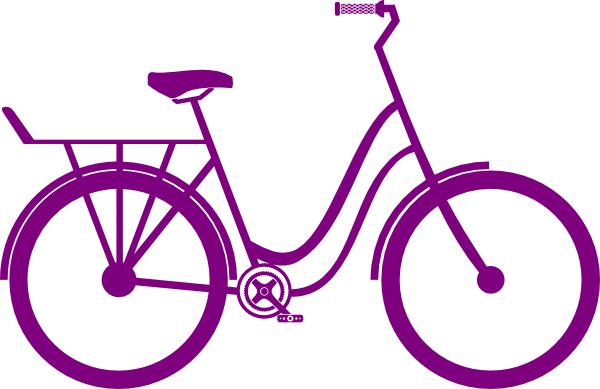 Cycle clipart png clipart free library Cycle Clipart | Free Download Clip Art | Free Clip Art | on ... clipart free library