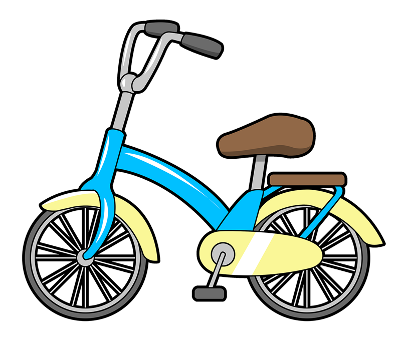 Cycle clipart png picture free library Cycle Clipart | Free Download Clip Art | Free Clip Art | on ... picture free library