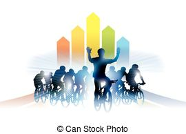 Cycle race clipart jpg black and white library Bicycle race Illustrations and Stock Art. 11,103 Bicycle race ... jpg black and white library