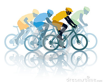 Cycle race clipart clip art transparent library Cycle race clipart - ClipartFest clip art transparent library
