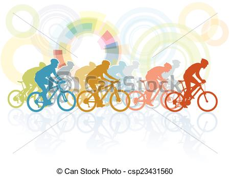 Cycle race clipart clipart freeuse library Cycle race Illustrations and Clip Art. 11,510 Cycle race royalty ... clipart freeuse library
