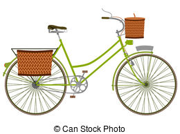 Cycle rickshaw clipart vector free Rickshaws Illustrations and Clipart. 552 Rickshaws royalty free ... vector free