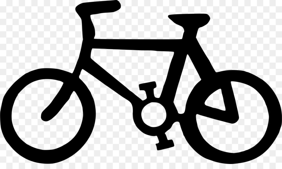 Cycling clipart free banner free library Cycling, Bicycle, Car, Sign, Sticker, Font, Product, Line, Graphics ... banner free library