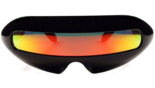 Cyclops visor clipart royalty free stock 80s Sunglasses - Shades - 80sfashion.clothing royalty free stock