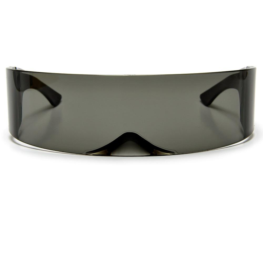 Cyclops visor clipart jpg transparent download Cyclops Monoblok Shield Wrap Costume Sunglasses jpg transparent download