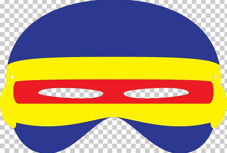 Cyclops visor clipart banner royalty free stock Cyclops Mask Superhero Professor X Havok PNG, Clipart, Art ... banner royalty free stock