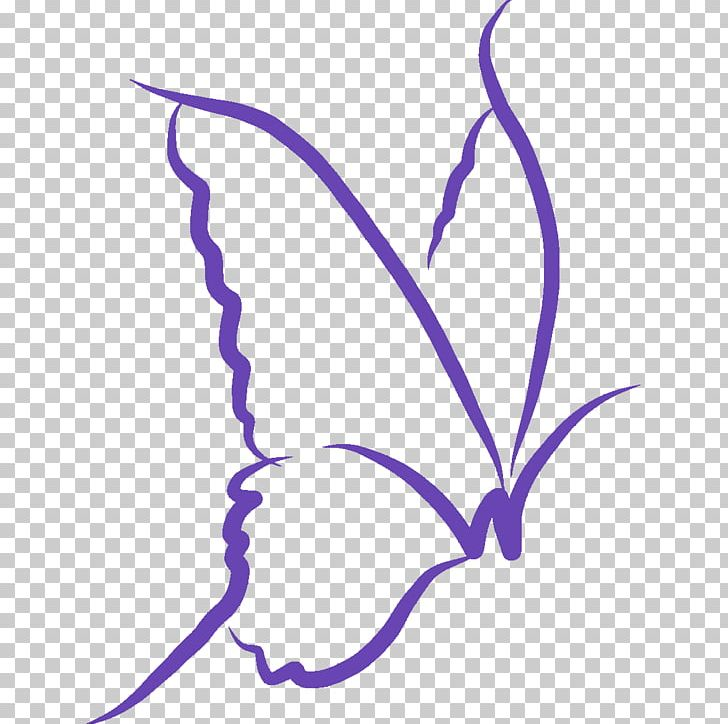 Cystic fibrosis clipart graphic library download Leaf Petal Blog Breathing PNG, Clipart, Artwork, Blog ... graphic library download