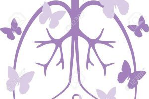 Cystic fibrosis clipart clipart freeuse Cystic fibrosis clipart 1 » Clipart Portal clipart freeuse
